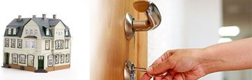 Southington Locksmith Southington, CT 860-744-3005